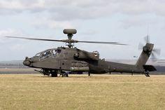 ZJ222_Apache_BritishArmy_SPTA