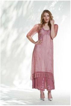http://www.natayadresses.com/118-thickbox/nataya-titanic-dress-40007.jpg
