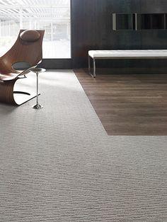 Mohawk Group is a commercial carpet leader with award-winning broadloom, modular carpet tile and custom carpeting. Our carpet brands include Mohawk, Durkan and Karastan. Wall Carpet, Diy Carpet, Bedroom Carpet, Living Room Carpet, Carpet Flooring, Rugs On Carpet, Carpets, Contemporary Carpet, Modern Carpet