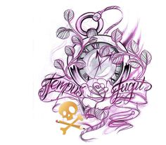 Use this as the start of my half sleeve and have the time be the time my baby is born