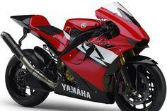 YZR M1 OWP3 2004  Yamaha Community