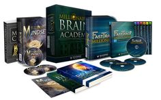 The Millionaire's Brain Academy eBook Review ByWinter Valco - Guide Free Download