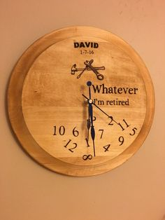a few growing alternatives for real-world Fine Woodworking Projects Advanced tricks Wood Burning Crafts, Wood Burning Patterns, Wood Burning Art, Best Retirement Gifts, Wood Engraving, Custom Engraving, Engraving Ideas, Unique Woodworking, Wood