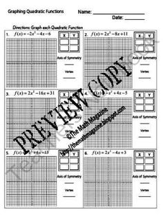 horiztonal asymptote dominoes activity from the math lab on 4 pages. Black Bedroom Furniture Sets. Home Design Ideas