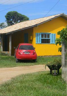garopaba  sc  brasil