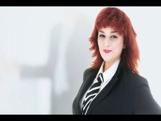 Multilingual Digital Marketing Service Offered by Maria Johnsen , the multilingual seo ppc and social media expert.   http://youtu.be/1U_suIeB1lE