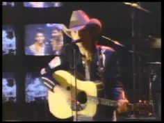 1000 images about dwight yoakam on pinterest dwight yoakam. Cars Review. Best American Auto & Cars Review