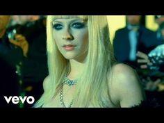 Avril Lavigne - Hot - YouTube