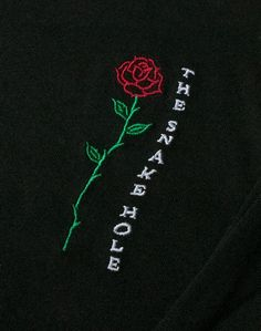 Hopeless Romantic L/S Tee