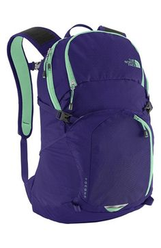 The North Face 'Pocono' Backpack available at #Nordstrom