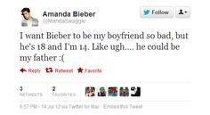 hilari thing, laugh, funni tweet, funni hahahahaha