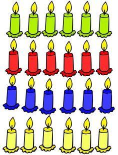 Kaarsjes School Decorations, Balloon Decorations, Art Birthday, Happy Birthday, Card Machine, Birthday Scrapbook, Preschool Math, Ms Gs, Kids Cards