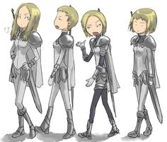 Google Image Result for http://images5.fanpop.com/image/photos/28600000/Claymore-chibi-Miria-Deneve-Helen-and-Clare-claymore-anime-and-manga-28671003-560-479.jpg