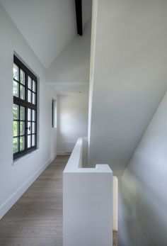 Villabouw Vlassak Verhulst: Exclusive villa construction, Renovation, Home Improvement, Estates, Exclusive Architecture, Interior Architecture