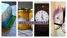 Alegremente: Venecitas baratitas Tumbler, Diy, Ideas, Cooking, Mosaic Artwork, Pinterest Board, Peaches, Red Carpet, Vinegar