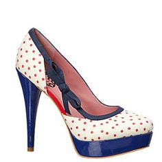 This makes me want these, and a blue suit for forensics.