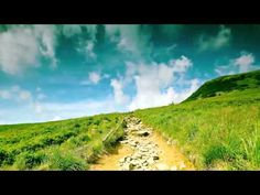 """Marcin and Krystian Kłysewicz timelapse film """"Bieszczady in the summer""""   #bieszczady #mountains #gory #summer #lato #góry #poland #film #polska"""