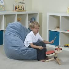 Image result for modern bean bag chairs