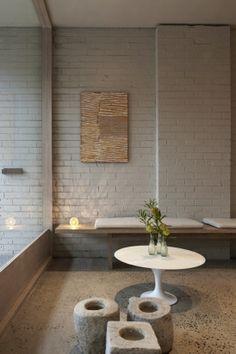 One Hot Yoga Studio | Melbourne | Australia | Leisure or entertainment venues 2014 | WIN Awards