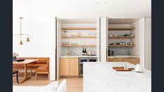 150 Hargrave Street Paddington NSW 2021 - House for Sale #128245142 - realestate.com.au