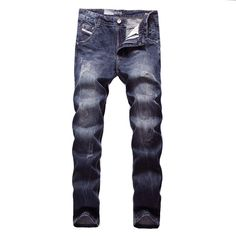 "https://fashiongarments.biz/products/mens-skinny-ripped-jean-for-men-high-quality-black-color-jeans-men-large-size-design-denim-biker-jeans-men-slim-fit-ripped-pants/,     USD 58.00/pieceUSD 59.00/pieceUSD 59.00/pieceUSD 69.00/pieceUSD 59.00/pieceUSD 58.00/pieceUSD 59.00/pieceUSD 59.00/piece    Note: Asian Size: cm 1cm = 0.39 ""lnch  there can be 2-3cm differences.   Colour may little vary due to different display setting.  Note: Our size is Asian size may be ...,   , fashion garments store…"