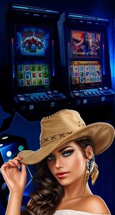 Free spin bonus after registration is a most popular type of welcome no deposit bonus by online casinos. Many internet casinos offer free spins for registration so that players can be test the best online casino games for free. No deposit free spins bonuses remain one of the greatest risk-free opportunities for gamblers to explore a casino.  #casino #slot #bonus #Free #gambling #play #games
