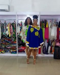 xcuse Me.Its Ur Queen of Glam Fashion again. Ur GLAM Double Delight is here again with this few points of ours to convince u African Formal Dress, Short African Dresses, African Print Dresses, African Attire, African Fashion Dresses, African Wear, African Prints, African Inspired Fashion, African Print Fashion