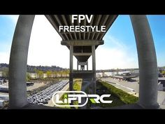 FPV FREESTYLE – DRONE RACING – FPV CANADA: See recent videos for new setup. #Racing #Aircraft_Type_Of_Fictional_Setting_ #dronenewz