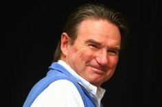 Jimmy Connors: ´Tennis Needs Rafael Nadal at World No.1. He is More Exciting than Djokovic or Federer´