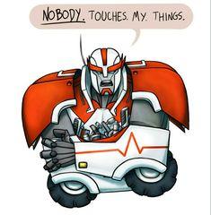 Transformers Prime, Bowser, Iron Man, Animation, Fan Art, Superhero, Cute, Fictional Characters, Iron Men