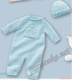 Wool knit onesie Baby girl bodysuit Knit romper girl Baby kThis Pin was discovered by VаlZoom in (real dimensions: 436 xDo it yourself and Crafts Knitting For Kids, Baby Knitting Patterns, Crochet For Kids, Baby Patterns, Crochet Baby, Baby Cardigan, Baby Pullover, Baby Romper Pattern, Knitted Romper