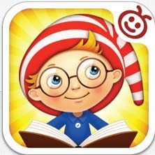 Apps voor kinderen om te oefenen met algemene ontwikkeling
