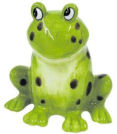 Froggy Friends Toothbrush Holder by Expressions, http://www.amazon.com/gp/product/B00154O7JU/ref=cm_sw_r_pi_alp_qAKoqb1MB609H