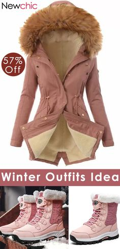 Women's Winrter Outfit With Huge Discount Today! Women's Winrter Outfit With Huge Discount Today! Mode Outfits, Casual Outfits, Thanksgiving Outfit Women, New Chic, Passion For Fashion, Winter Outfits, Peplum Dress, Boho, Clothes For Women