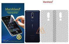 Screen Guard, Screen Protector, Carbon Fiber, Flexibility, Bubbles, Packing, Phone Cases, 3d, Iphone