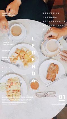 Instagram Frame, Foto Instagram, Instagram Design, Creative Instagram Stories, Instagram Story Ideas, Graphic Design Typography, Branding Design, Photo Layouts, Design Graphique