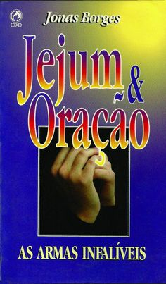 by selma silva lima - issuu Happy Sunday Morning, Audio Books, Prayers, Author, Max Lucado, Word Study, Spiritual Warfare, Psalms, Pray
