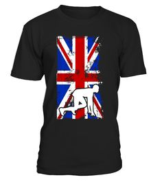 "# Track Team UK Flag United Kingdom Player Silhouette T-Shirt .  Special Offer, not available in shops      Comes in a variety of styles and colours      Buy yours now before it is too late!      Secured payment via Visa / Mastercard / Amex / PayPal      How to place an order            Choose the model from the drop-down menu      Click on ""Buy it now""      Choose the size and the quantity      Add your delivery address and bank details      And that's it!      Tags: Track Team UK Flag…"