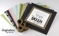 2018 Desk Calendars, Holiday gifts and more! Calendar 2018, Unique Invitations, Desk Calendars, Holiday Gifts, Stationery, Just For You, Unique Jewelry, Handmade Gifts, Inspiration
