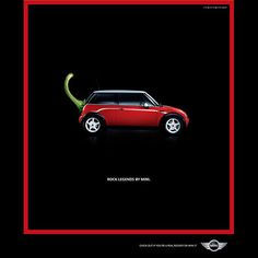 #brand #branding #socialmedia  www.tbastudios.com Mini ads