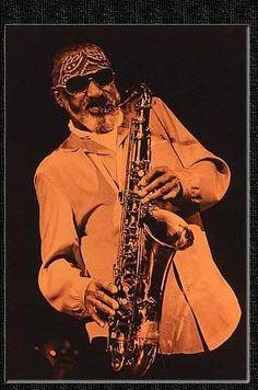 sonny rollins | Home | Musician | Sonny Rollins >>> Sonny Rollins, Jazz, Portraits, Jazz Music, Head Shots, Portrait Photography, Portrait Paintings, Headshot Photography, Portrait