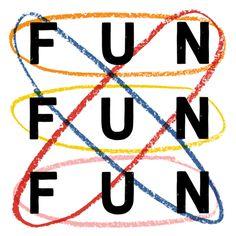 mattblease:  Find the Fun