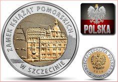 5 Zlotych 2016