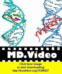 MDVideo: Biochemistry, iphone, ipad, ipod touch, itouch, itunes, appstore, torrent, downloads, rapidshare, megaupload, fileserve
