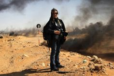 Jennifer Lawrence will play war photographer Lynsey Addario in a film directed by Steven Spielberg and based on Addario's memoir. New York Times, War Photography, Documentary Photography, Jennifer Lawrence, Joe Biden, National Geographic, Reportage Photo, Male Eyes, Smart Girls