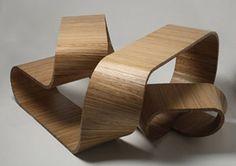 LA FAZ / arquitectura / diseño / interiorismo: Diseño de doble funcionalidad