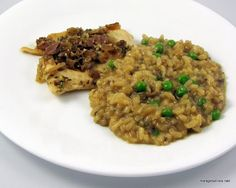 #chicken #fricassee #recipe via http://chicken-recipes.ebook-review.org