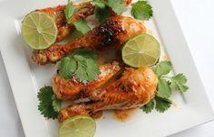 Deze geweldig lekkere kip piri piri marinade maak je eenvoudig zelf met behulp van een blender. Dahag supermarkt kip piri piri! : ) Kijk voor het recept op www.vertruffelijk.nl Wil je op de hoogte blijven van nieuwe lekkere recepten? Like ons dan op facebook