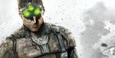 2013 Tom Clancy's Splinter Cell Blacklist wallpapers Wallpapers) – Wallpapers Splinter Cell Blacklist, Tom Clancy's Splinter Cell, Xbox 360, Playstation, Wii U, Toms, Superhero, Wallpapers, Fictional Characters