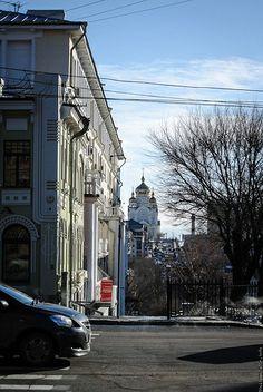 khabarovsk-057
